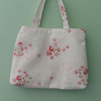 Childs Tote Bag