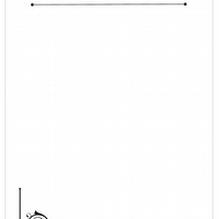 Personalised Address LETTERHEADS, a5 and a4 letters with envelopes, pk 14.  n101