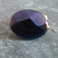 Mystic Coated Hematite ing Size N-M