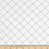 Doe, 108 Inch Extra Wide Fabric