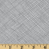 Widescreen, 108 Inch Extra Wide Fabric