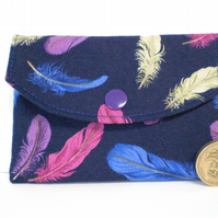 SPECIAL OFFER: Small coin purse