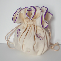SPECIAL OFFER Dolly bag
