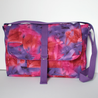 NOW HALF PRICE!. Satchel style bag
