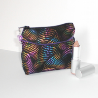 SPECIAL OFFER. Small make up bag