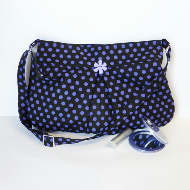 REDUCED. Handbag, shoulder bag.