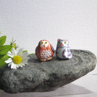 Valentine's Day Gift, The Owl and the Pussycat