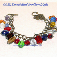 Ladies Bracelet - FREE UK Post