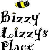 Bizzy Lizzys Place