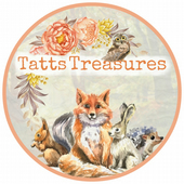 Tatts Treasures