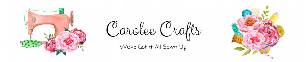 Carolee.Crafts
