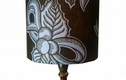 SMALL & TABLE LAMPSHADES