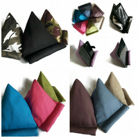 Gadget rest, phone, tablet, e-reader holder 9 colours to choose from