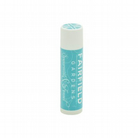 Spearmint & Fennel Beeswax Lip Balm