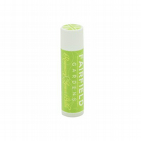 Rosemary & Lemon Balm Beeswax Lip Balm