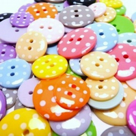 Spotty Lovelies Fun Pack