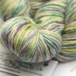 SPECIAL: Float Away - baby alpaca, linen, silk 4-ply yarn