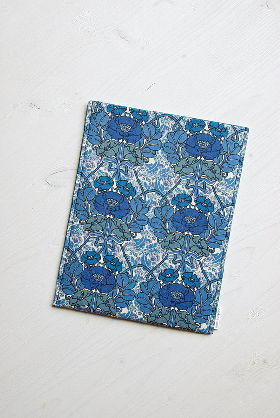 Kindle Cover, Kindle Touch case, Kindle 6', Kindle Paperwhite, Kindle Sleeve