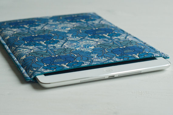 iPad Mini Cover, Sumsung Tab S2 8'', iPad Mini Sleeve, Cover for tablet