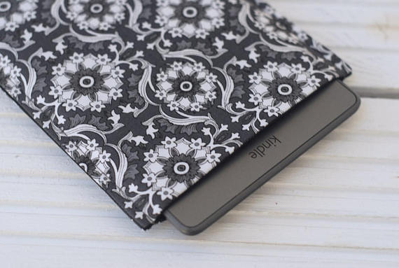 iPad Mini Case, Black Sumsung Tab S2 8'' Cover, Padded Sleeve, iPad Mini Case