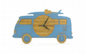 Clocks - VW Camper Vans