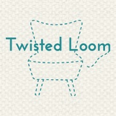 Twisted Loom
