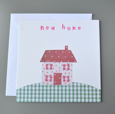 Housewarming Gifts and Cards
