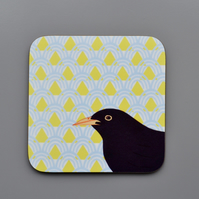 Blackbird Coaster