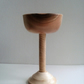 Shallow Oak Goblet 582