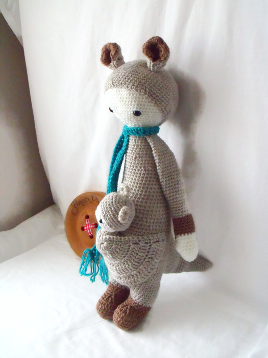 Billedresultat for lalylala mods free download | Crochet patterns ... | 700x525