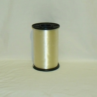 industrial roll of invisible nylon sewing thread, huge roll for beading etc