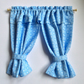 1:12 blue curtains