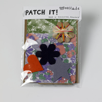 Patch It!