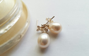 Pearls & Weddings