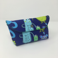 Childs Toiletry Bag
