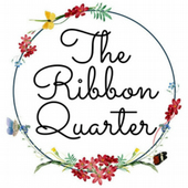 The Ribbon Quarter