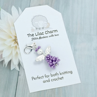 Angel Stitch Marker