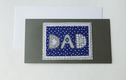 Father's Day Cards and gift ideas