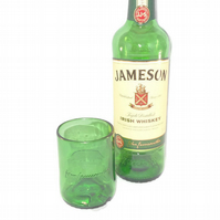 Jamesons Glass