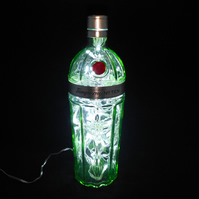 Tanqueray No.Ten Bottle Light