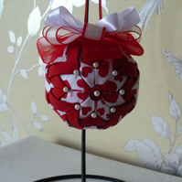 Valentine Hanging Decoration Gift