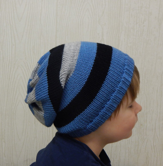 slouch hat for boy 4b8861f14bc