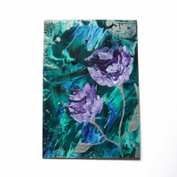 4x6 Rose Painting 018.