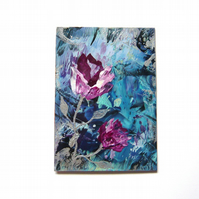4x6 Rose Painting 019.