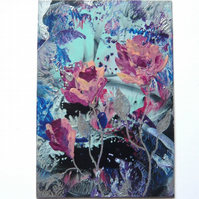 4x6 Rose Painting 028.