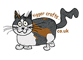 Tigger Craft Ceramics