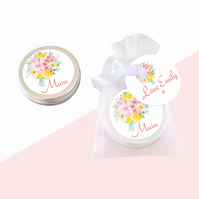 Mother's Day Lip Balm Gift