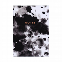 Dark Skies - Mini Notebook by YAY
