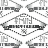 Frilly Industries