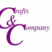 Crafts & Company